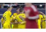 12 x bilet dublu la meciul Romania – Danemarca din 26 martie 2017