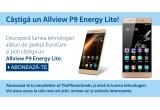 1 x Telefon Allview P9 Energy lite
