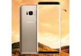 3 x smartphone Samsung Galaxy S8