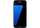 12 x smartphone Samsung Galaxy S7