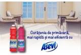 3 x set de produse Asevi