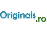 "bani sau produse de pe Originals.ro<br type=""_moz"" />"