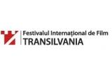 un weekend in doi la festival-ul TIFF, un bilet de tren, cazare la hotel de 3 stele, acreditare de festival ( 29 mai - 7 iunie 2009) - Cluj Napoca<br />