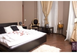 o noapte de neuitat la Hotel Papu ( o noapte la Hotel Papu, in valoare de 200 de euro si include cazare in apartament + sampanie Moet + icre negre si rosii)<br />
