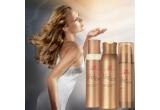 6 seturi Lifetex Sun de la Wella Professionals ( Lifetex Sun Hair &amp; Skin Hydrator, Lifetex Sun sampon pentru par &amp; corp, Lifetex Sun Mask)<br />