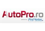 <p> promovarea anuntului tau auto <br /> </p>
