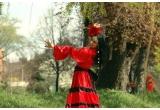 <h4> 5 invitatii duble la Taraful Rromak si Lavinia Raducanu</h4>