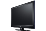 <p> un televizor LG LH5000<br /> </p>