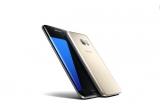 3 x smartphone Samsung Galaxy S7 Edge