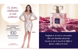 100 x rochie din paiete inspirate de parfumul Little Sequin Dress