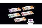 5 x produse de patiserie congelata de la Morarita de la Dr. Oetker in valoare de 369 lei
