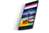 1 x smartphone BLU Vivo 5R Dual SIM 32GB Auriu 3GB RAM