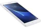 1 x 40 de puncte iVox + tableta Samsung Galaxy Tab A 6