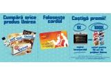 1 x cuptor Arctic incorporabil, 100 x set de kit-uri Unirea pentru prajituri