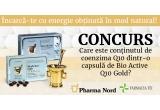 5 x kit de la Pharma Nord