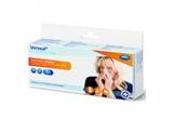 4 x test Veroval de depistare a alergiilor
