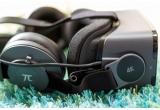 1 x pereche de ochelari VR Aukey Cortex 4K