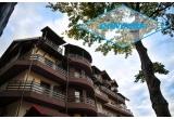 1 x sejur la Hotel Royal Poiana Brasov 3*