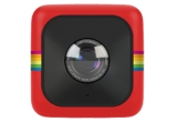 1 x Camera video sport Polaroid Cube