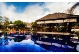 2 x excursie gratuita in Bali - Indonezia pentru 10 zile all inclusive + curs gratuit de scufundari in Bali