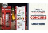 1 x combina frigorifica Liebherr Ctb 3825 A+++