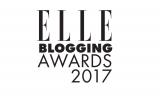 5 x portofel dama by BREE for Mercedes-Benz, 5 x invitatie exclusiva la evenimentul Elle Blogging Awards 2017