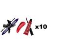 10 x set de produse L'Oreal Paris