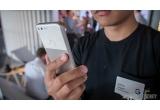 1 x smartphone Google Pixel