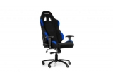 1 x scaun de Gaming AKRACING K7012