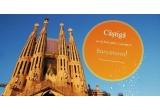 5 x Voucher excursie City Break Barcelona, 500 x voucher cumparaturi Kaufland de 100 ron, 5000 x Pachet Provizii pentru meci