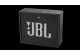 14 x boxa bluetooth JBL Go