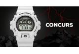 1 x ceas barbatesc Casio G-Shock GD-X6900LG-8