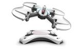 1 x mini drona gaming multiplayer Drone N Base