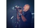 """1 x transport + cazare + bilete la concertul Phil Collins din cadrul turneului """"Not Dead Yet: live"""""""