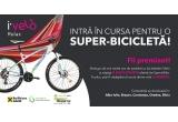 1 x bicicleta Sprint GTS 27.5 oferita de Sprint Bike, 5 x hamac
