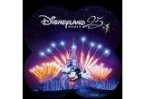 1 x 4 bilete de acces la Disneyland Paris valabile 3 zile pentru 4 persoane + 4 bilete de avion Bucuresti - Paris si retur + 2 nopti de cazare la unul din hotelurile Disneyland Hotels de 5 stele + 3  vouchere pentru micul dejun & 3 vouchere pentru pranz & 2 vouchere pentru cina + transferuri aeroport - hotel si hotel - aeroport