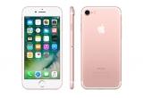 5 x iPhone 7, 1500 x inghetata Magnum double raspberry, 1500 x inghetata Magnum double coconut,