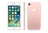 5 x iPhone 7, 1500 x inghetata Magnum double raspberry, 1500 x inghetata Magnum double coconut