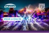60 x abonament acces gratuit pe intreaga desfașurare a festivalului UNTOLD