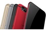 1 x smartphone UMIDIGI Z1