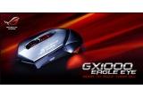 1 x mouse de gaming ASUS GX1000