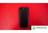 1 x smartphone OnePlus 5
