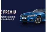 1 x masina BMW 430i xDrive Cabrio + vacanta in Peninsula Iberica, 83.000 x pachete de tigarete Winston , 216.961 x bricheta Winston, 4 x Camera video cu proiector incorporat, 5 x Voucher de calatorie de 2500 ron, 5 x Bicicleta Pegas Drumet, 4 x Aparat foto DSLR 18 MP, 4 x eBook Reader, 4 x Sistem Home Cinema 5.1, 4 x Tableta Samsung 3GB RAM, 1 x Casti In-Ear Bluetooth Wireless, 5 x Smartphone Samsung Galaxy A5 2017, 3 x Smartwatch Samsung Gear S3 Frontier,