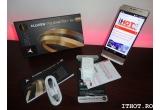 1 x smartphone Allview P9 Energy Lite 2017