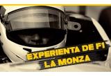 3 x Excursie la Monza pentru 2 persoane + transfer circuitul de Fomula 1 de la Monza + 2 bilete pentru Marele Premiu de Formula 1 de la Monza, 10 x Incuietoare digitala Yale, 100 x Tricou Polo barbatesc inscriptionat Yale