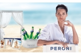6 x sedinta foto la Riviera di Peroni al Cafe del Mar, 42 x Invitatie VIP la Riviera Peroni al Cafe del Mar