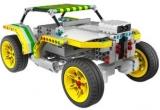 1 x roboțel smart JIMU by UBTech