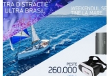 instant: pachet țigarete Kent/bricheta antivant Kent/ Casti Bluetooth, saptamanal: 2 weekenduri la Marea Neagra, 1 x excursie ULTRA BRASIL 2017,