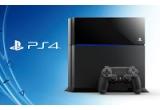"1 x Sony Playstation 4, garantat: Toolkit-ul ""3 strategii DE AUR folosite de pariorii profesioniști"""