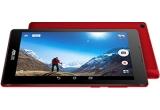 1 x tableta ASUS ZenPad C 7.0 Z170C-1A038A